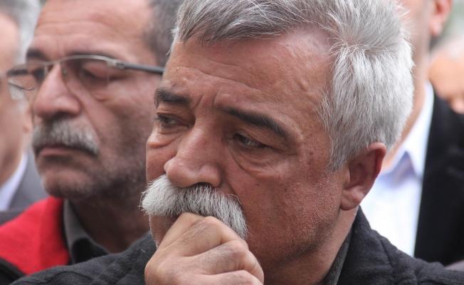70 yaşında vefat eden Ozan Arif Şirin, Cumartesi günü son yolculuğuna uğurlanacak