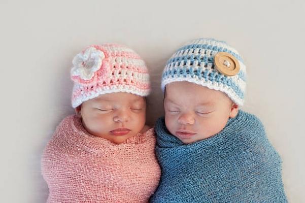 Samsun'da bebeklere en fazla Zeynep ve Ömer Asaf isimleri verildi