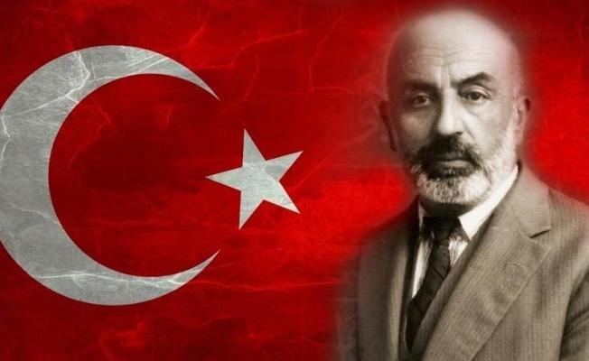 İstiklal Marşı 98 yaşında
