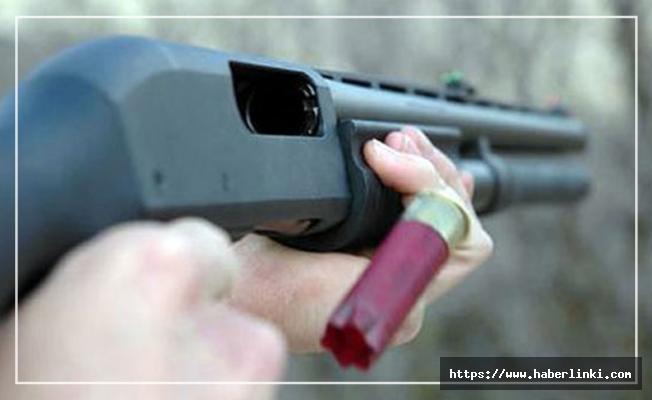 Düzce'de miras davası cinayeti