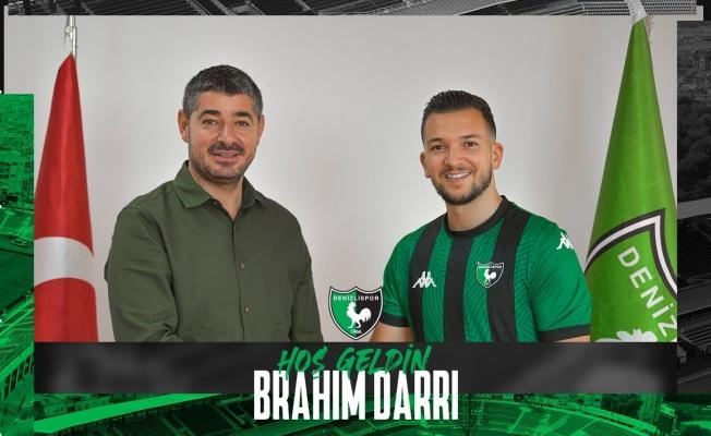 Samsunspor'da sezon başı transfer edilen 2 yabancı oyuncu ile yollar ayrıldı