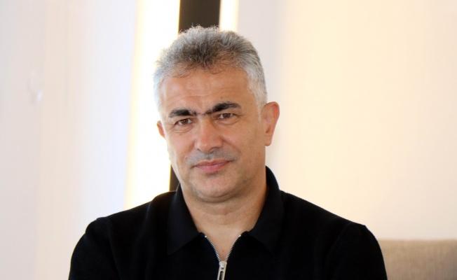 """Mehmet Altıparmak: """"Şu andaki lig liderleri ve sonuncular sunidir"""""""
