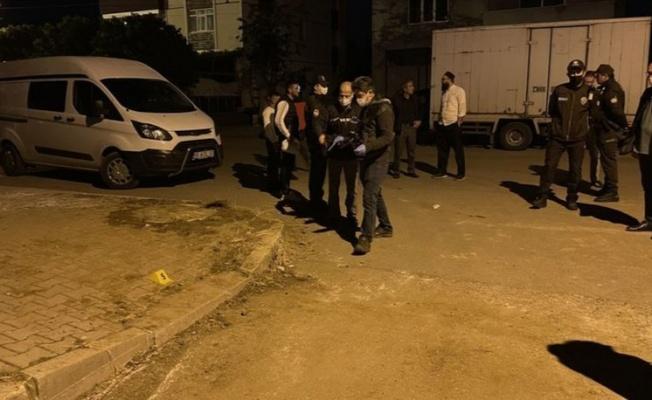 Samsun'da boynundan bıçaklanan genç hayatını kaybetti