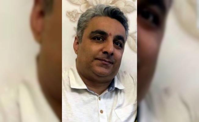 İranlının cenazesi 42 gün sonra teslim alındı