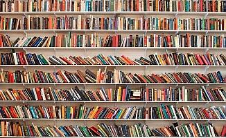 Kitap ve dergilerde KDV sıfıra inecek!