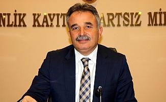 Turan Çakır'dan 'tanzim satış yeri' açıklaması