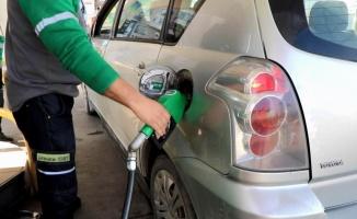 PÜİS'ten 'yakıt yok' açıklaması