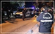 Ortaklar Arasında Silahlı Kavga: 2 Yaralı