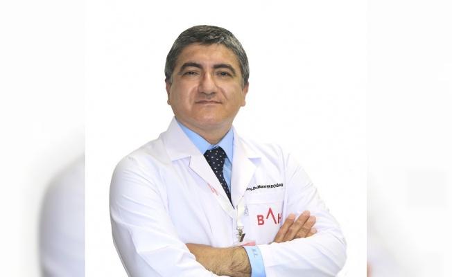 Osteoporoz tanısı ve tedavisi